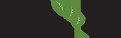 Suttisen Tila logo