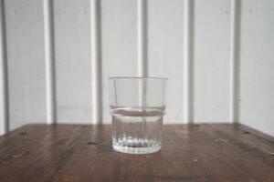 Juomalasit vuokralle 190 hlö:lle